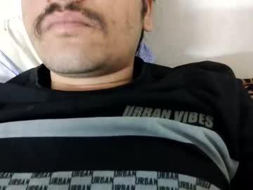 Chaturbate teja14 record webcam video