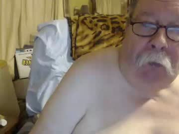 Chaturbate armystrongr record blowjob video from Chaturbate