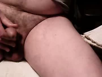 Chaturbate dfc5621 chaturbate cam video