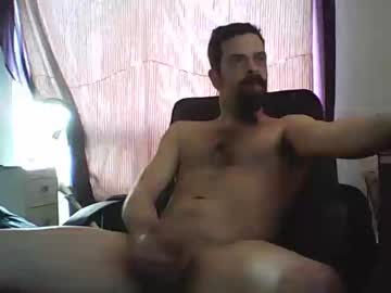 Chaturbate gargamoelle record show with toys from Chaturbate