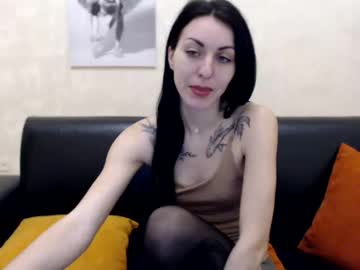 Chaturbate jessie_gibbs blowjob show from Chaturbate