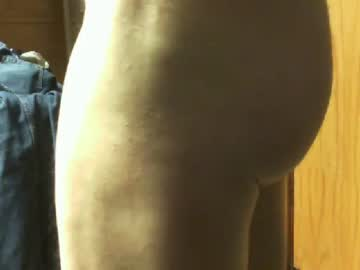 Chaturbate teddyboy169001 record show with cum from Chaturbate