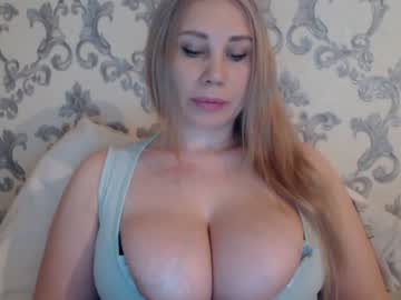 Chaturbate annashiny record show with cum