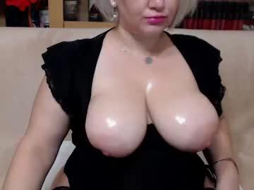 Chaturbate daniellekittybb chaturbate private XXX video