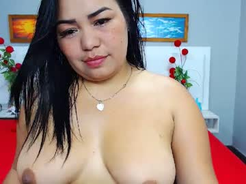 Chaturbate angie_bigtitts record video with dildo