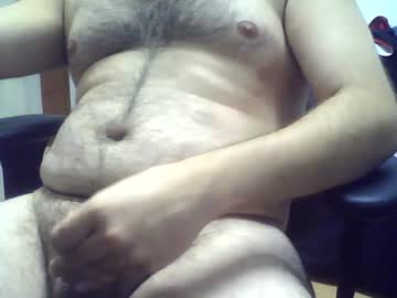 Chaturbate johnbynum1 cam video