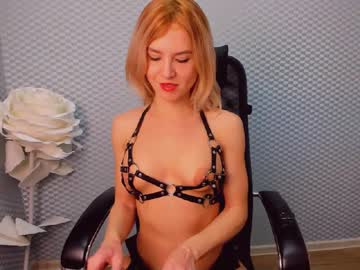 Chaturbate katrinhottt private show from Chaturbate