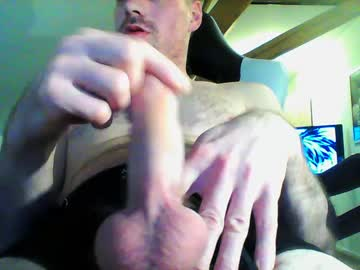 Chaturbate manwithbigcock01 show with toys from Chaturbate