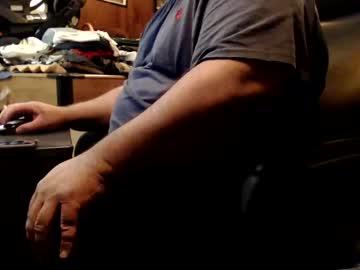 Chaturbate ohoneseventy dildo record