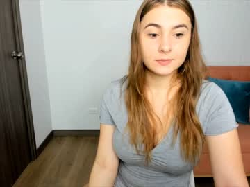 Chaturbate amy_ross private show video from Chaturbate.com