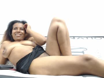 Chaturbate aslybanner record blowjob video from Chaturbate