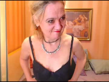 Chaturbate brendasunny record video