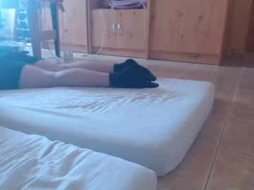 Chaturbate hornycouple21x record blowjob video from Chaturbate.com