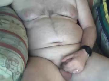 Chaturbate irishmark57 record private webcam