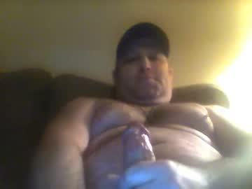 Chaturbate smitty41 chaturbate video with dildo