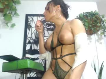 Chaturbate thirstymoon record webcam show from Chaturbate