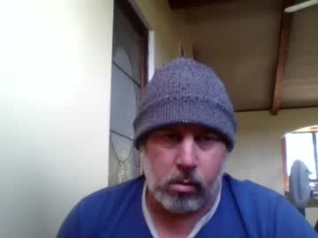 Chaturbate aussiecowboy8999 record public show video from Chaturbate