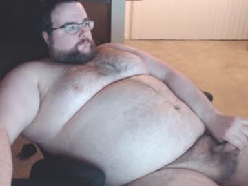 Chaturbate fat_n_thick29 record public show video from Chaturbate