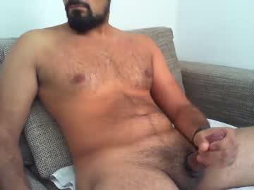Chaturbate 69hotferkel69 record blowjob video from Chaturbate