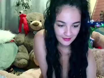 Chaturbate angie_perverted_girl video with toys from Chaturbate.com