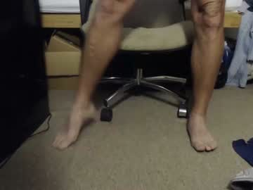 Chaturbate jonesj3837 video with dildo from Chaturbate