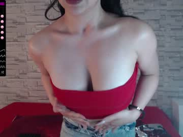 Chaturbate malcriadagh record video with toys from Chaturbate