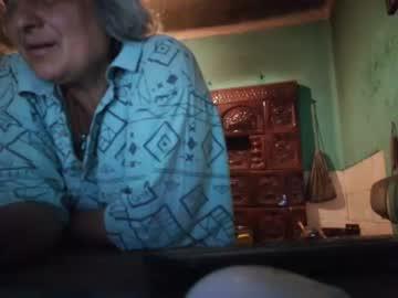 Chaturbate exquisitemature webcam record