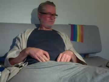 Chaturbate hotdad4hot private sex show from Chaturbate.com
