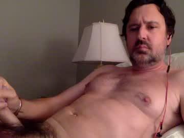 Chaturbate hugeloadsf record private sex video