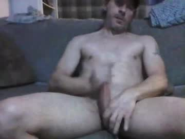 Chaturbate justinzane record private show video
