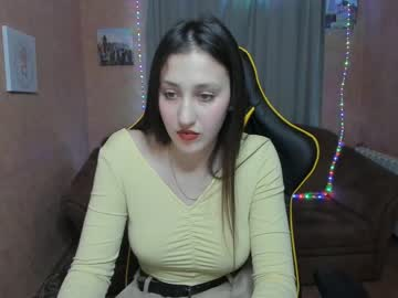 Chaturbate barselona_ record private XXX video from Chaturbate.com