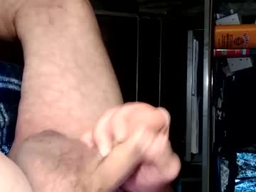 Chaturbate hardandhorney62 public show video from Chaturbate.com
