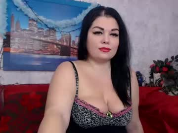 Chaturbate naughtydevil7 record public webcam video from Chaturbate