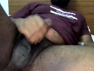 Chaturbate stocklome video