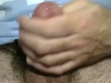 Chaturbate thefifi3433 chaturbate cam video