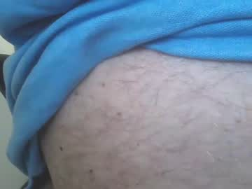 Chaturbate tommy0650 chaturbate blowjob show