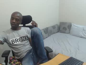 Chaturbate derickdeeper record cam video