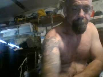 Chaturbate ptyp1973 public webcam video from Chaturbate