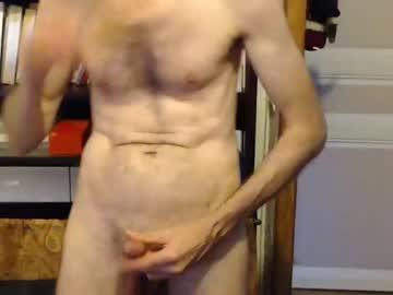 Chaturbate scorpionfr_2017 private webcam