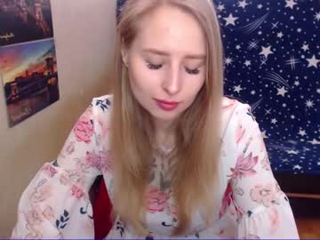 Chaturbate jessy_berry private webcam from Chaturbate