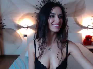 Chaturbate katherinebisou chaturbate webcam video