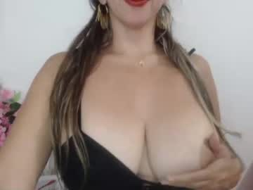 Chaturbate mollybunny01 public show from Chaturbate