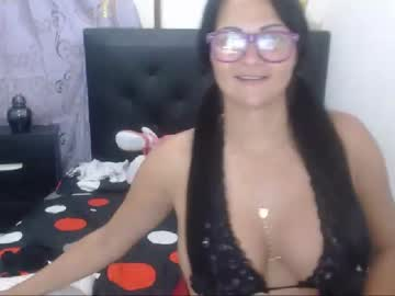 Chaturbate sharlinehot video with toys from Chaturbate.com