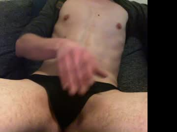 Chaturbate xxdirtytoyxx record private show from Chaturbate