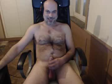 Chaturbate hairyman54 chaturbate private webcam
