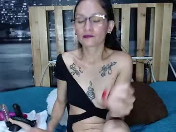Chaturbate greacyharry chaturbate nude record