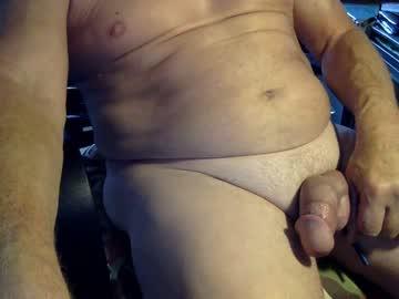 Chaturbate pussyluver691 private XXX video from Chaturbate.com