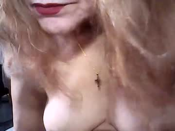 Chaturbate sexyregy69 chaturbate public show video