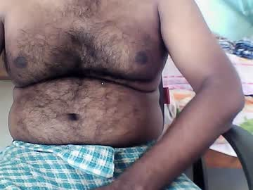 Chaturbate itsmerajeev record webcam video from Chaturbate.com