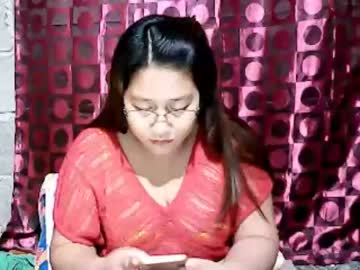 Chaturbate sweetnaughtypinay record blowjob show from Chaturbate